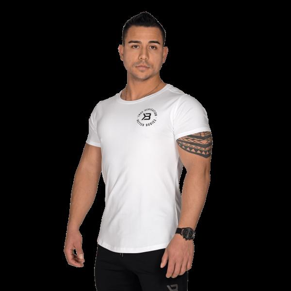 T skjorter Treningsklær til menn Extreme Fitness AS