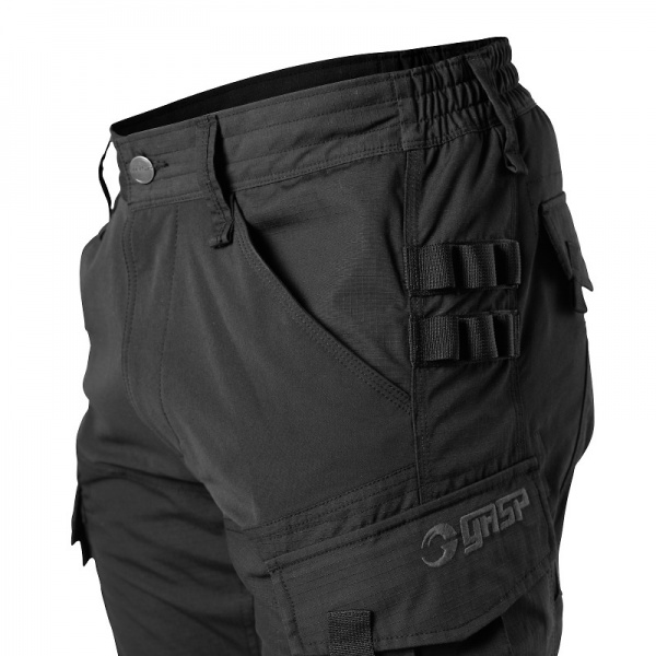d1a284050 Gasp Ops Edition Cargos - Bukse - Extreme Fitness AS